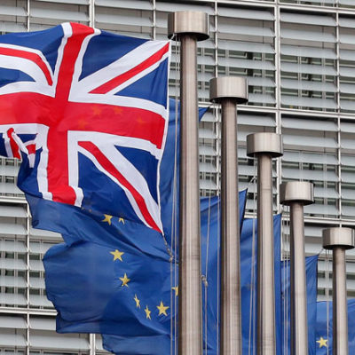 Brexit süreci nasıl işleyecek? AB ve İngiltere'yi neler bekliyor?