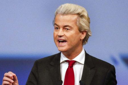 Hollanda'da çifte vatandaşlığı imkansız hale getiren bir yasa önerisi hazırlanıyor