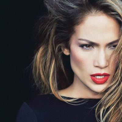 Jennifer Lopez'in yeni klibi: Ni Tú Ni Yo