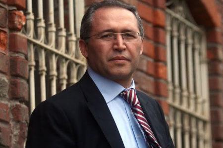 Abdulkadir Selvi: Referandum hızla bir 'Erdoğan' referandumuna dönüşüyor