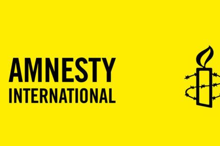Af Örgütü: Türkiye'de İşkence ve kötü muamele raporları arttı