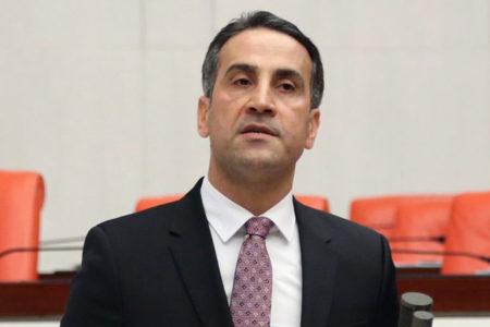 HDP'ye yönelik operasyonların bilançosu: 9 bin gözaltı, 2 bin 500 tutuklama