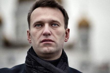 Putin muhalifi lider hakkında mahkumiyet kararı