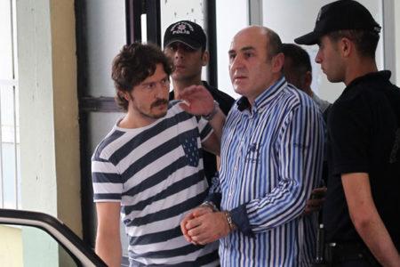 Ali Fuat Yılmazer: Örgütlü yapıyı bulmak istiyorsanız Erhan Tuncel üzerinden gitmek zorundasınız