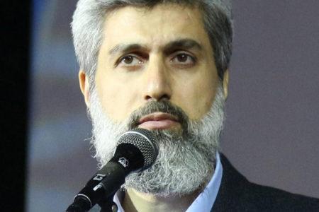 Diktatörlüğe karşı olduğunu söyleyen Furkan Vakfı'na Diyarbakır'da yasak