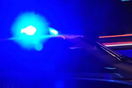Cezaevinde kalp krizi geçiren emekli polis hayatını kaybetti