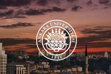 Ankara Üniversitesi'nde yeni tasfiye süreci
