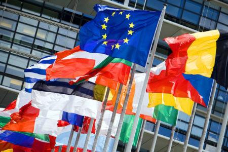Avrupa Birliği, referandumla ilgili soruşturma açılmasını istedi