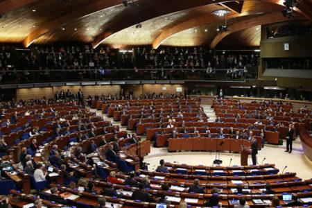 AB Konseyi'nin gündemi: Erdoğan ile insan haklarını görüştük