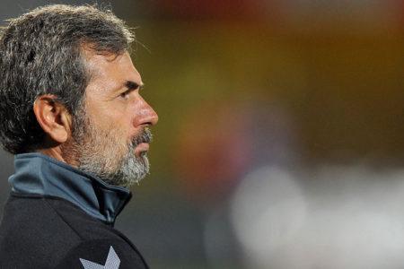 Aykut Kocaman'ın adı yeniden Fenerbahçe'yle anılıyor