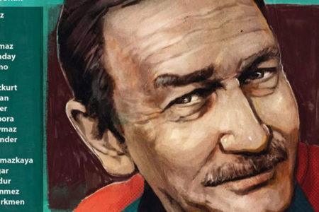 Turgut Uyar'a 'şiir yazdıran' Bavul Dergi, sayıyı toplatma kararı aldı