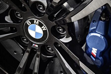 BMW, Trump'ın politikaları nedeniyle ABD pazarını terk etmeye hazır