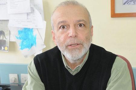 KHK mağduru akademisyen: İnsan haklarını savunduğu için öğretim üyeleri toplu halde üniversitelerden temizleniyor