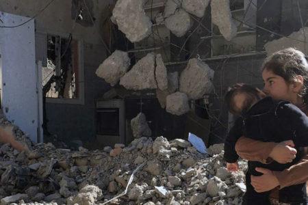 'Kaza' ve 'Kader' hep Şırnaklı çocukları mı buldu: 79 çocuk öldürüldü, faiileri yargılanmadı