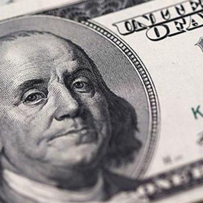"""Piyasalarda """"Zarrab davası"""" etkisi doları yükseltti"""