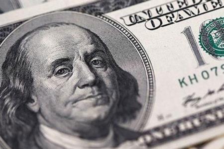 'Evet', Dolar'ı geriletti, gözler AGİT'te