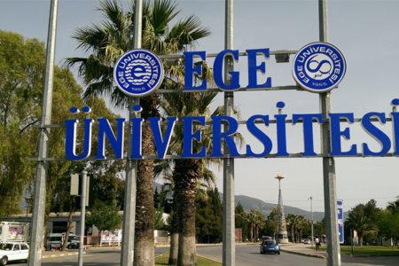 Ege Üniversitesi Rektörü açığa alındı yerine YÖK'ten 'kayyım' atandı