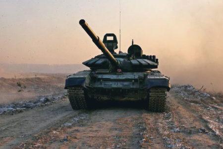 Türkiye ve Suriye tarafından kuşatılan El Bab kimin olacak?
