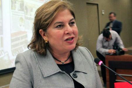 Fatura kriziyle gündeme gelen CHP'li vekil istifa etti
