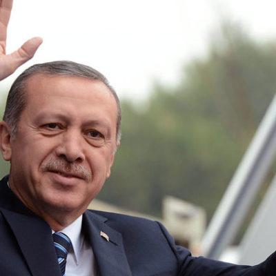 Dokuz Eylül Tıp Fakültesi Dekanlığı, Erdoğan'ın İzmir mitingine katılımı zorunlu tuttu