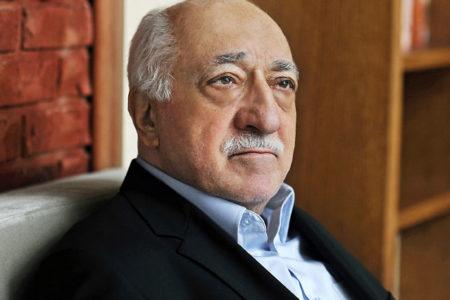 Hüseyin Gülerce'nin 'Gülen kalp krizi geçirdi' iddiasını Gülen'e yakın isim yalanladı