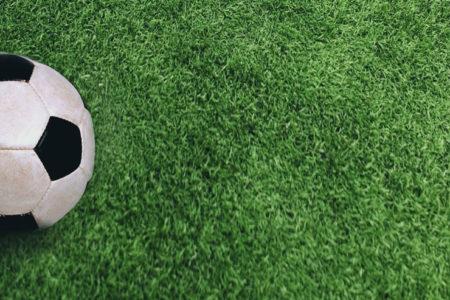 Beşiktaş, Fenerbahçe ve Osmanlıspor'un Avrupa maçlarını yönetecek hakemler belli oldu