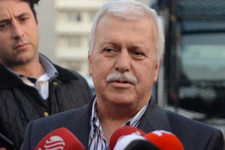 Gülerce'den kararsız AKP seçmenine: Erdoğan tanımadığımız, bilmediğimiz biri değil