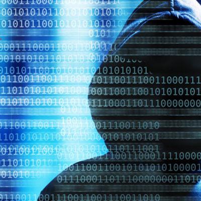 BM, internet korsanı arıyor