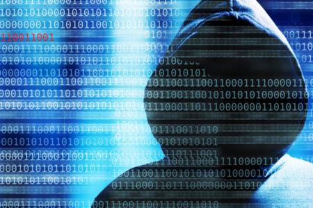 Avusturya: 'Siber saldırıların arkasındaki Türk hacker bulundu'