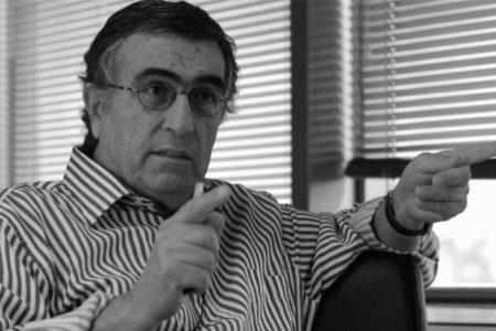 Hasan Cemal'e 11 ay hapis cezası verildi