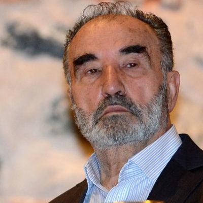 Hayrettin Karaman: Hamas terörist değildir