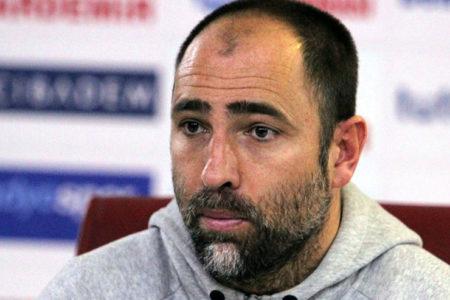 Ahmet Çakar: Igor Tudor, sen bir futbol cahilisin, defol git