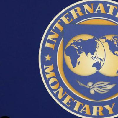 IMF'ye göre Türkiye'de belirsizlik devam edebilir