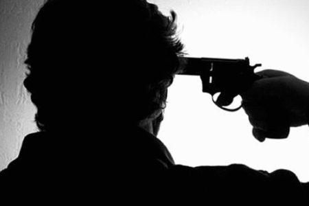 'Cemaat' soruşturması geçiren yardımcı doçent intihar etti