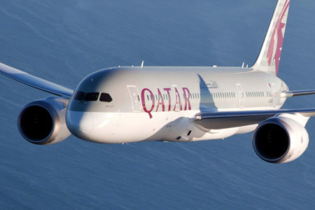 Birleşik Arap Emirlikleri'nde 'Katar destekçilerine' 15 yıl hapis