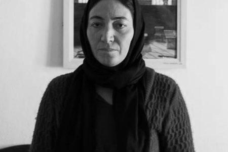 Koruköy'de gözaltına alınan kadın: Bence şu an 90'lı yıllardan daha kötü