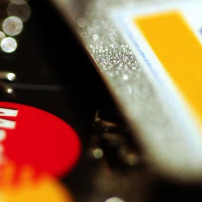 Ödenemeyen kredi borçları 58 milyar liraya ulaştı