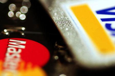Tüm kredi kartları internet alışverişine kapatılıyor