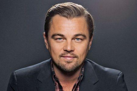 DiCaprio yeni projesinde eski bir polisi canlandıracak