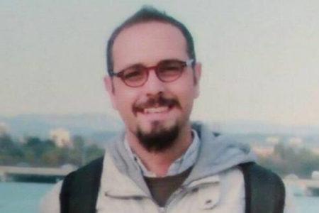 İşten atılan barış imzacısı akademisyen intihar etti