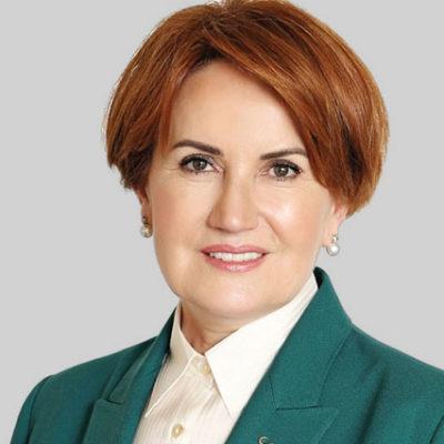 Meral Akşener'in toplantı yapacağı salon tadilata alındı