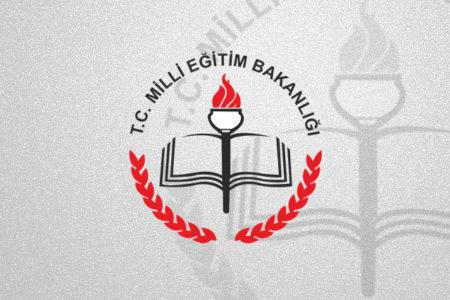 MEB'den yeni müfredat: 'Cihat' İslam'ın temel ibadeti; Alevilik 'inanç' değil 'yorum'