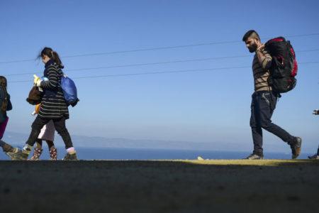 ABD'de 'hızlı sınır dışı' uygulamasıyla daha fazla göçmen sınır dışı edilecek
