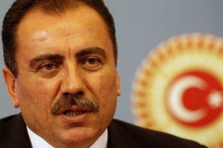 Star: Ölüm emri Gülen'den