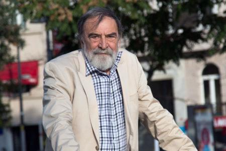 Murat Belge: Bu saatten sonra CHP'ye şaşana şaşmalı