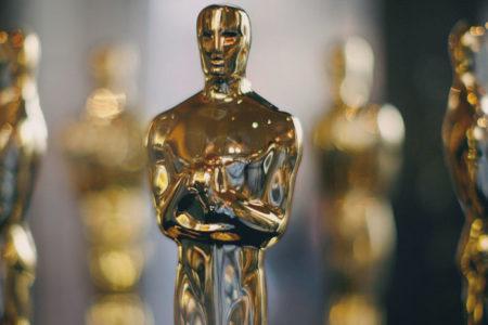 Oscar'lar sahiplerini buluyor