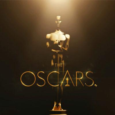 26 Şubat'ta sahiplerini bulacak Oscar heykelleri hazır