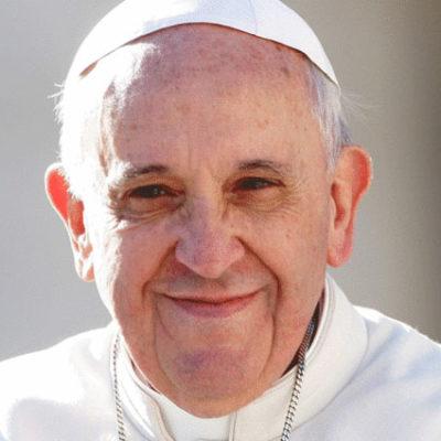 Papa Francesco Myanmar ve Bangladeş'i ziyaret edecek