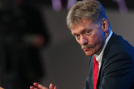Rusya: Esad'a desteğimiz sınırsız değildir