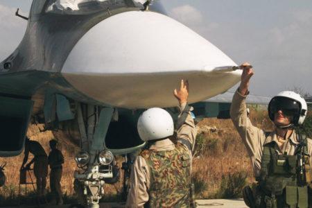 Rus Savunma Bakanı Şoygu: Rusya ve ABD, Rakka'da ortak hareket edebilir
